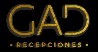 Recepciones GAD